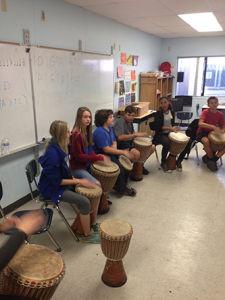 Drumming5