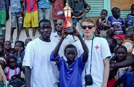 Volunteer-basketball-senegal