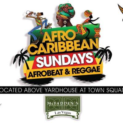 AfroCaribbean1