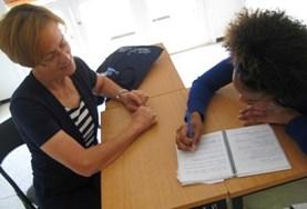 Volunteer-language-courses